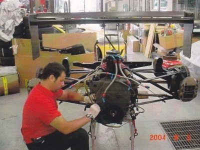 formula 1 complete engine build_0006.jpg